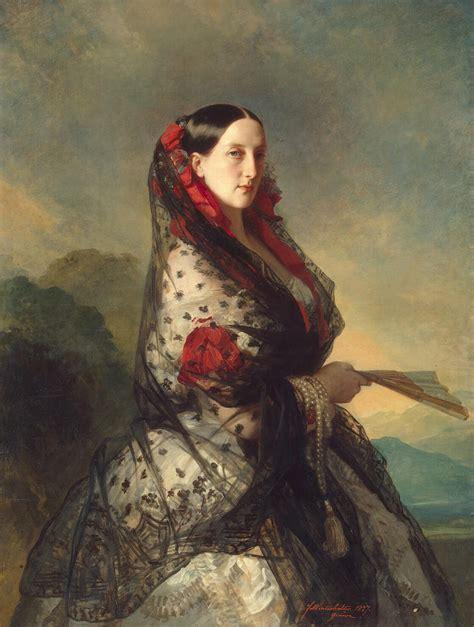 maria reiche wikipedia la enciclopedia libre mar 237 a nikolaevna de rusia 1819 1876 wikipedia la