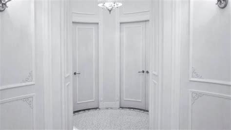 le porte interne consigli per scegliere le porte interne