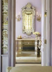 mirror vanity for bathroom designer bathrooms vanity and sink styles for all tastes