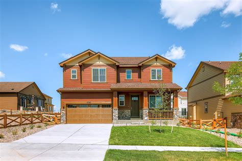 colorado style home plans homes on the market for 300 000