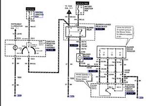 request a chevrolet car radio stereo wiring diagram