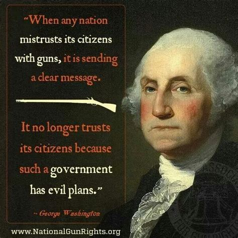 george washington illuminati 17 best images about quotes george washington george