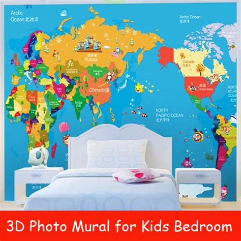 room world map for room design ideas world map