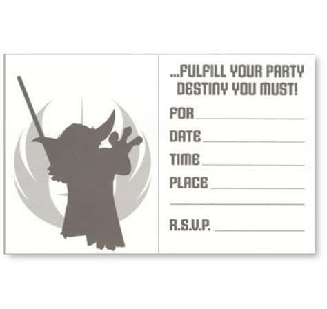 Wars Birthday Card Printable Star Wars Birthday Star Wars And War On Pinterest