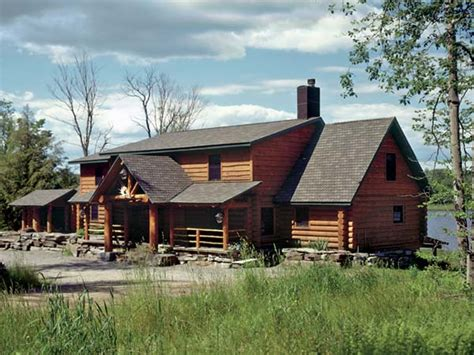 Log Cabins For Sale Pa by Pennsylvania Rural Retreat Lodge Home Photos