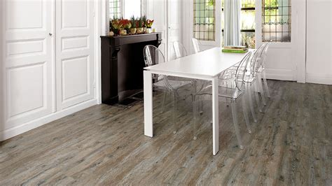 home legend bamboo toast flooring reviews floor matttroy