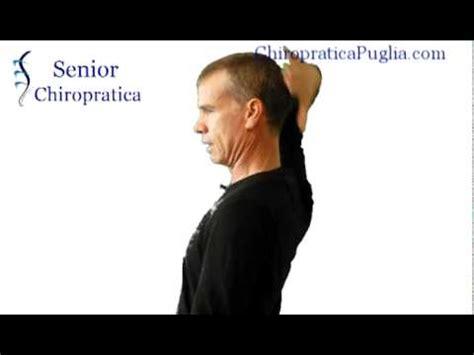 michael materasso postura materasso chiropratica chiropraticapuglia