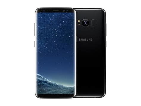 samsung galaxy s8 price specifications features comparison