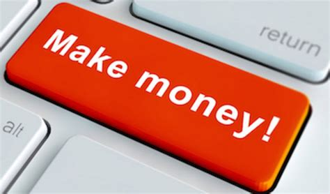 Best Way Make Money Online - what is the best way to make money online for beginners