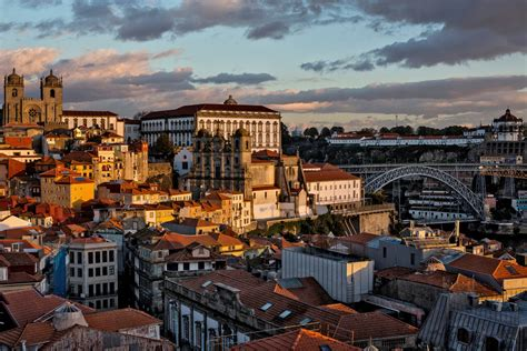 porto portugal verdeesperanza 36 horas en porto portugal