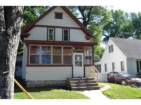 houses for sale st paul 168 curtice st e saint paul minnesota 55107 foreclosed home information