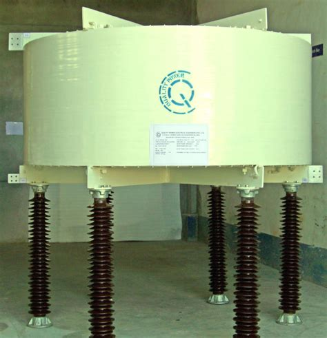 tuning reactors for capacitor banks capacitor filter reactor 28 images modiar oar input output reactor filter reactors power