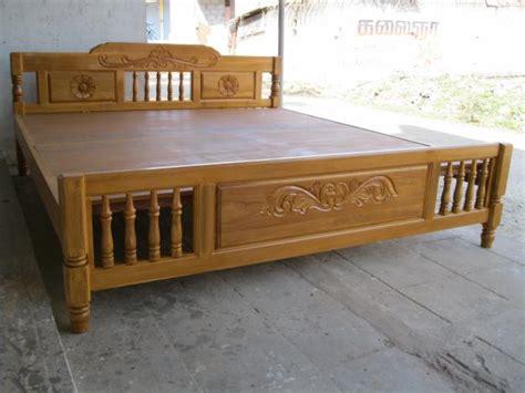 Quality Sofa Beds High Quality Sofa Repair In Chennai Amp Sofa Manufacturers
