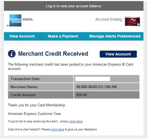Neiman Gift Card - neiman marcus gift card churn and make money chasing the points