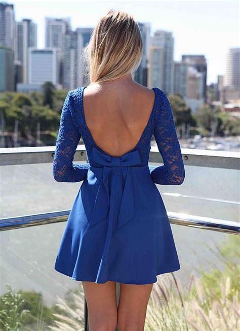 blue martini uniform les 7 meilleures images du tableau jupe wax sur