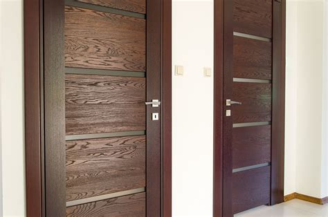 porta interni porte interne in laminato tra treviso e montebelluna 3
