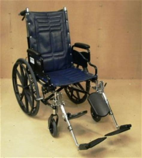 tracer sx5 recliner wheelchair invacare tracer sx5 wheelchair 18x16 reclining anit tip