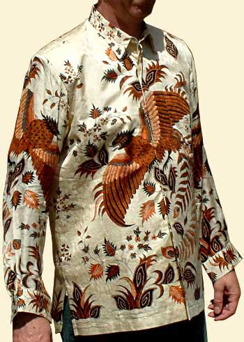 Hoodie We Are Indonesia Jidnie Clothing batik shirts dapper melayu