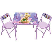 spongebob activity table and chair set table and chair sets activity tables and table and chairs