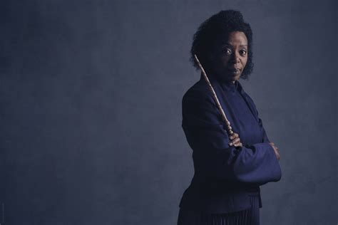 Hermione Granger Played By by Harry Potter And The Cursed Child Photos
