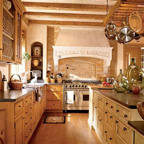 world kitchen ideas world kitchen ideas the kitchen design