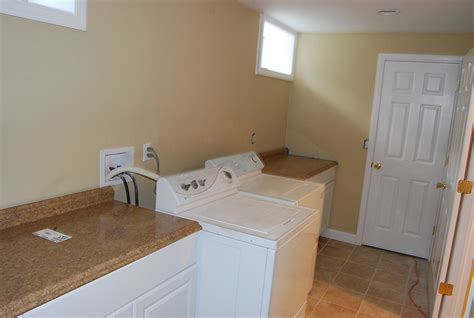 bathroom remodeling wayne nj basement bathroom laundry room ideas