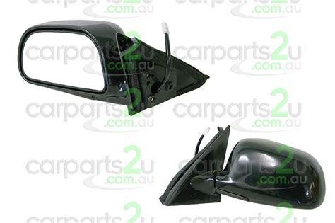 Spare Part Lancer Glxi parts to suit mitsubishi lancer spare car parts ce sedan
