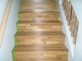 konecto lvt stairs traditional vinyl flooring albuquerque by floorscapes