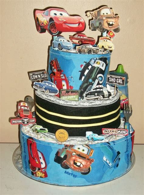 Disney Pixar Cars Baby Shower Decorations by Pin By Shannon Kaptur On S Jewellery Pandora