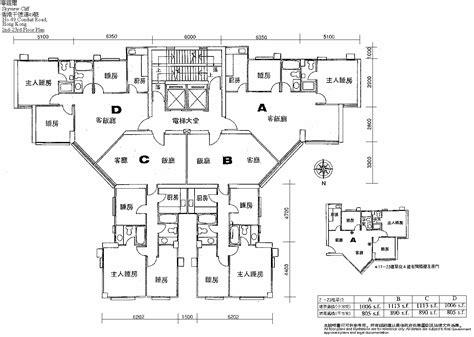 chrysler building floor plan 100 chrysler building floor plan house structural