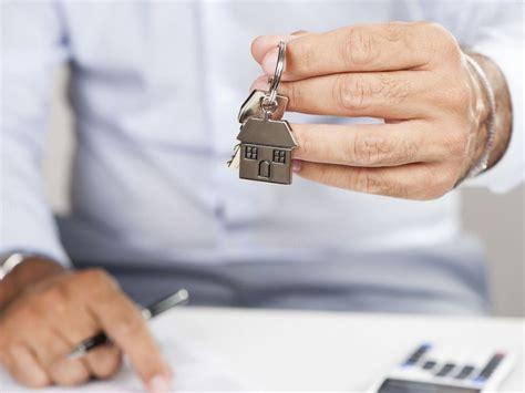 Comment Recuperer Une Caution D Appartement 2575 by Comment R 233 Cup 233 Rer Sa Caution D Appartement Challenges
