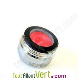 Reducteur Robinet by R 233 Ducteur Robinet M 226 Le 8 Litres Min Achat Vente 233 Cologique
