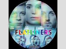 Flatliners - DVD Covers & Labels by CoverCity Gmail Login