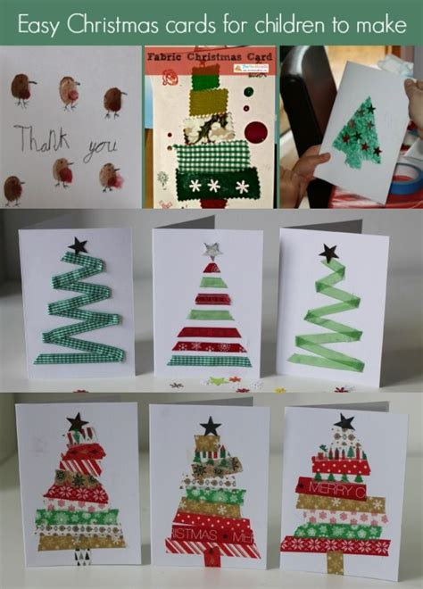 crafts with cards best 25 cards ideas on