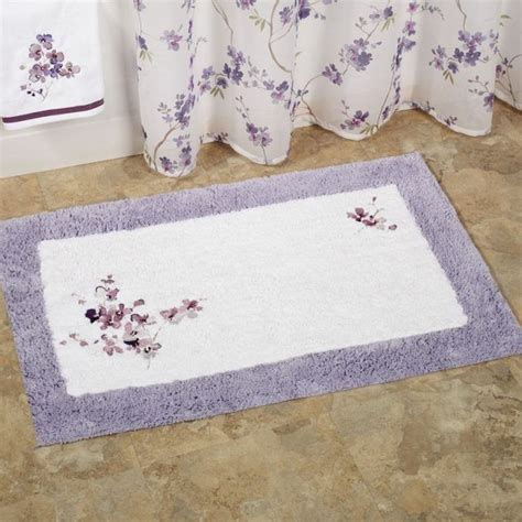 kids bathroom rugs amazing bathtubs a collection of home decor ideas to try