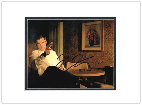 Quentin Tarantino Film Memorabilia | quentin tarantino autograph signed photo