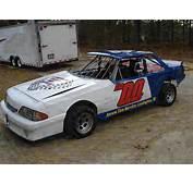 Stock Car 00 Number Kit Order  RacingGraphicscom