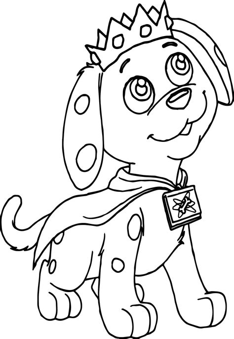 super why coloring pages games super why colouring thekindproject