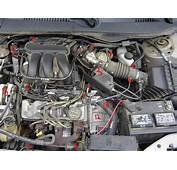 Engine Diagram 3 0 V6 2001 Ford Taurus  Get Free Image About Wiring