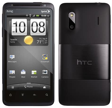 Home Design Software For Android Phones Htc Evo Design 4g Specs Review Release Date Phonesdata
