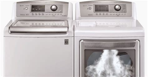 washer and dryer topper lg washer dryer lg top load washer and dryer