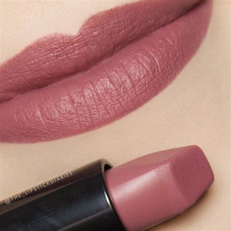 Pasaran Nyx Matte Lipstick the 25 best revlon matte lipstick ideas on