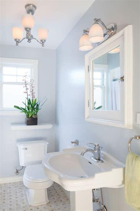 cottage bathroom design cottage bathroom with high ceiling limestone tile