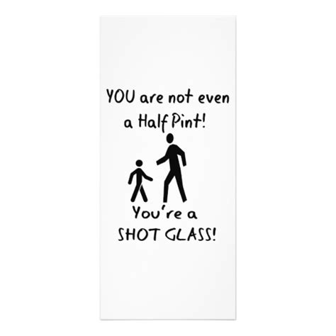 gifts for wall guys person joke gifts t shirts posters other gift ideas zazzle