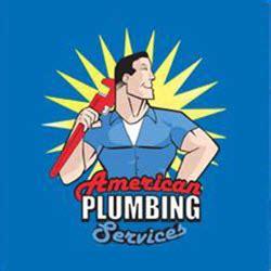 America Plumbing by American Plumbing Services Provo Utah Ut