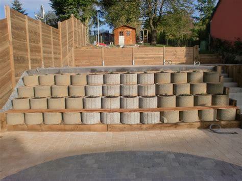 Selber Bauen Mit Holz Im Garten 3754 gartengestaltung mit natursteinen und holz siddhimind info