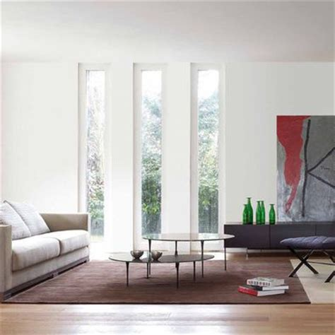 curtain ideas for narrow windows 1000 images about long narrow windows on pinterest log