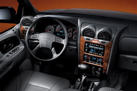 books about how cars work 2009 isuzu ascender auto manual image gallery 2009 isuzu ascender