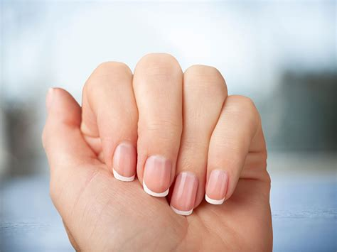 Nail Problems by Nails Health Problems Beautify Themselves With Sweet Nails