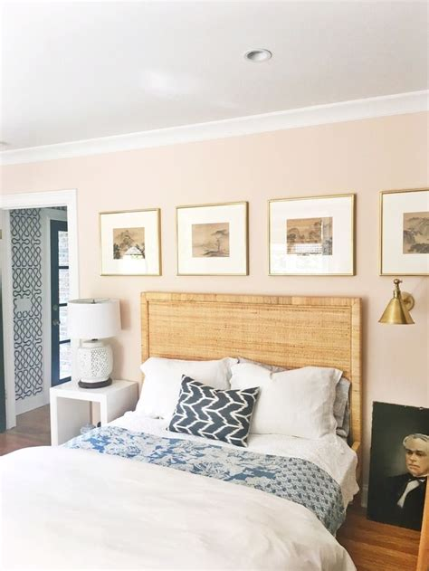 farrow and bedroom colors 213 best images about bedroom inspiration on